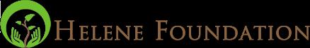 Helene Foundation