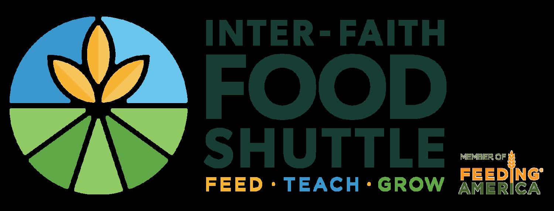 Interfaith Food Shuttle