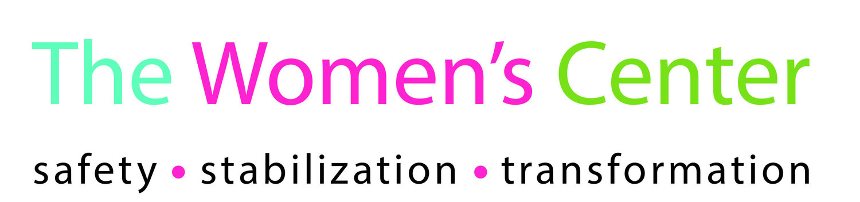 Women's Center of Wake Co.